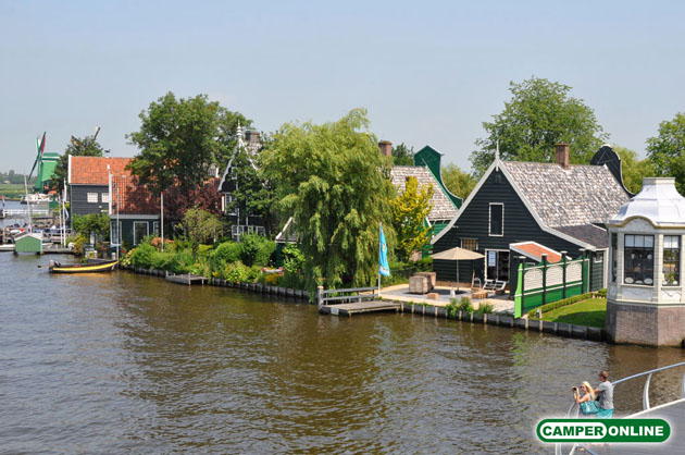 Olanda-Zaanse-Schans-013