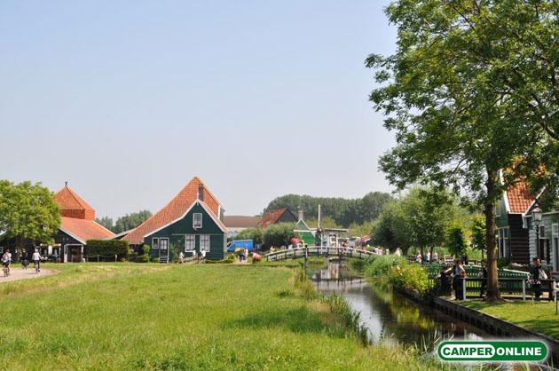 Olanda-Zaanse-Schans-026
