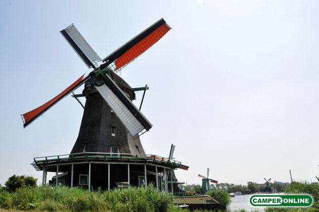 Olanda-Zaanse-Schans-041