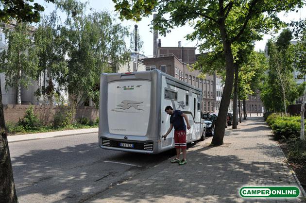 Olanda-Zaanse-Schans-059