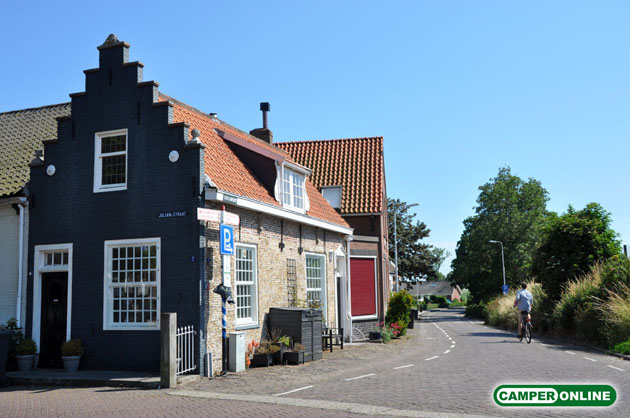 Olanda-Zierikzee-006