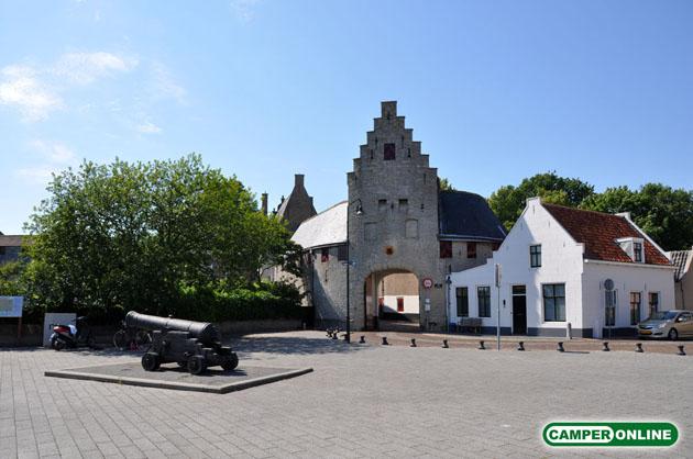 Olanda-Zierikzee-018