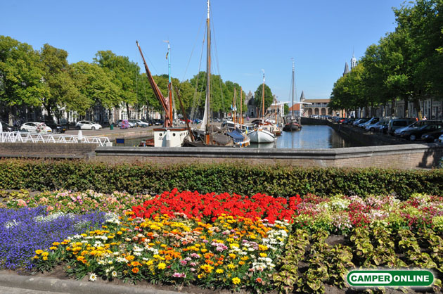 Olanda-Zierikzee-027