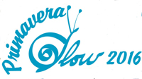 Primaverea slow logo
