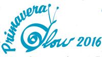 Primaverea slow logo
