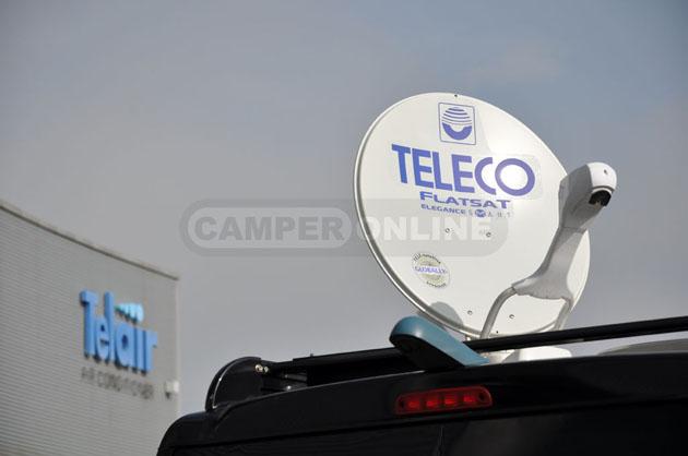 Teleco-021