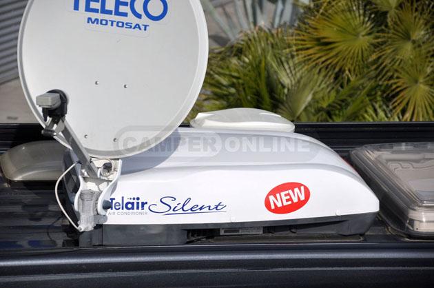 Teleco-025