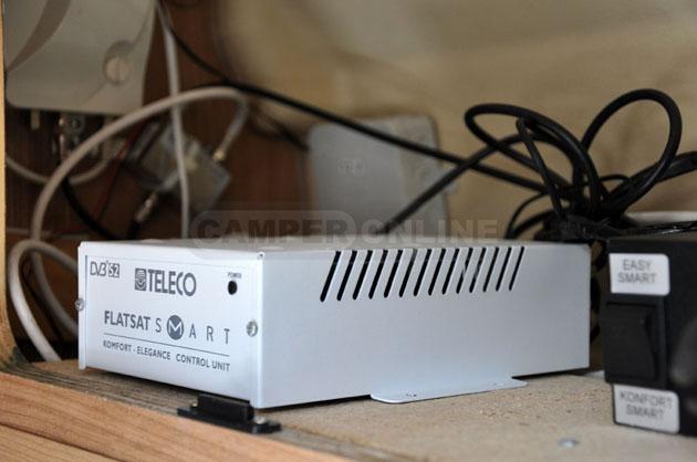 Teleco-030