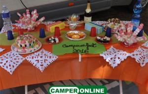 CamperOnFest 2016