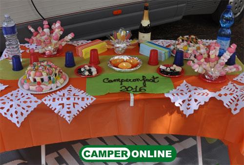 Copertina-CamperOnFest-2016