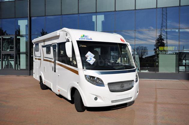 EuraMobil-IntegraLine-655EB-001