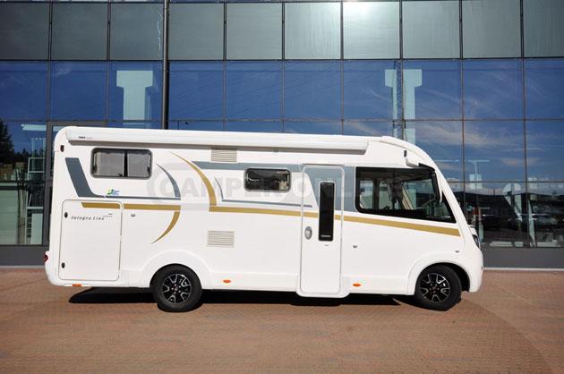 EuraMobil-IntegraLine-655EB-003