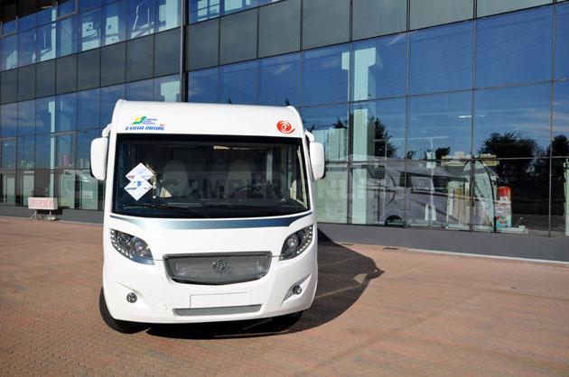 EuraMobil-IntegraLine-655EB-020