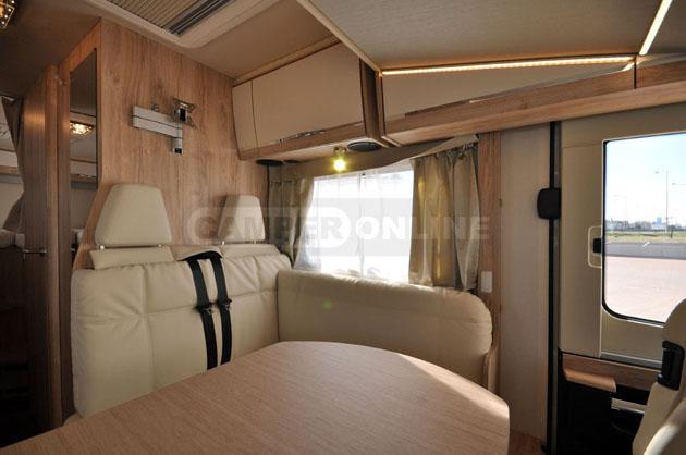 EuraMobil-IntegraLine-655EB-039