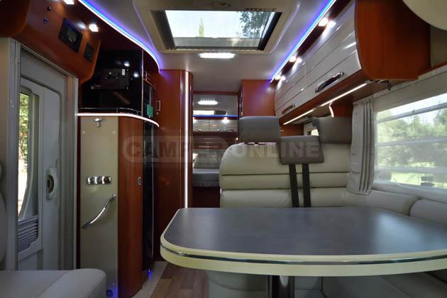 Mobilvetta_K-Yacht89_38