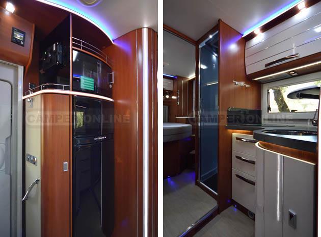 Mobilvetta_K-Yacht89_40