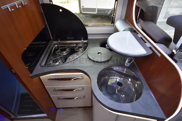 Mobilvetta_K-Yacht89_49