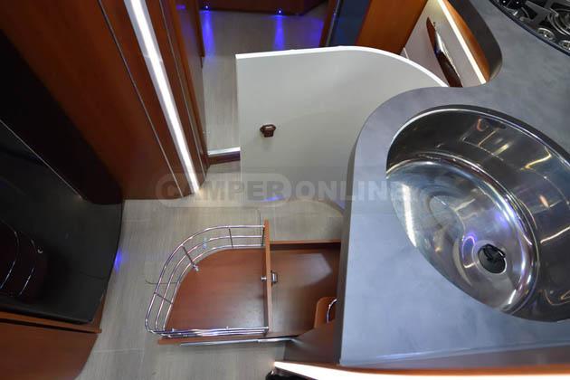 Mobilvetta_K-Yacht89_50