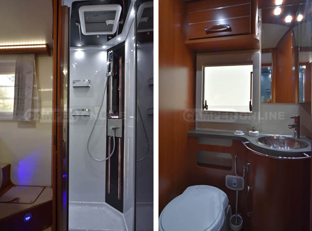 Mobilvetta_K-Yacht89_55