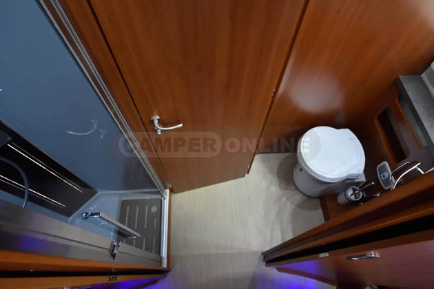 Mobilvetta_K-Yacht89_58