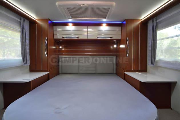 Mobilvetta_K-Yacht89_60