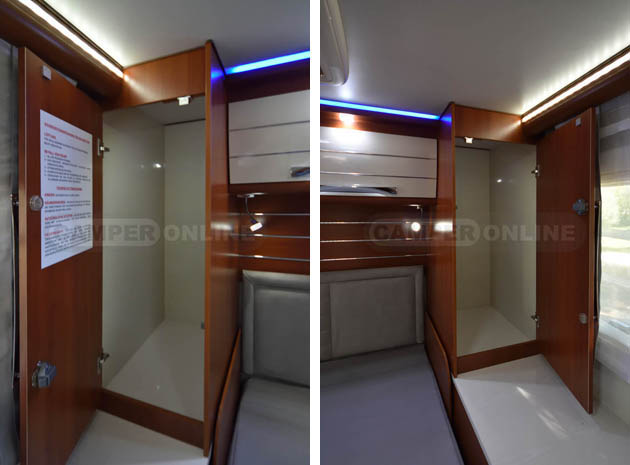 Mobilvetta_K-Yacht89_62