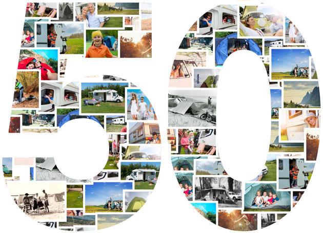 50anni_logo-articolo