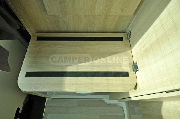 Capland-040