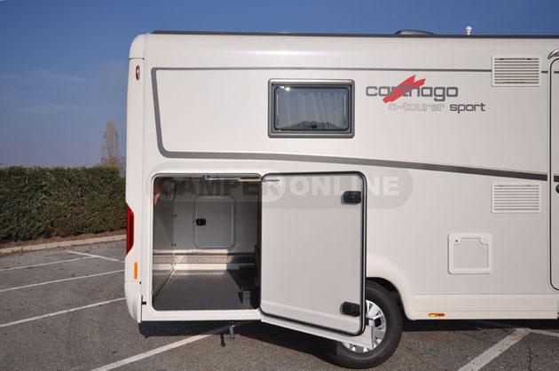 Carthago-C-Tourer-Sport-144-005