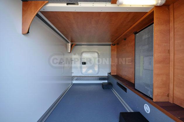 Carthago-C-Tourer-Sport-144-006