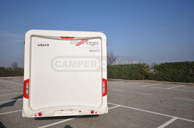 Carthago-C-Tourer-Sport-144-010