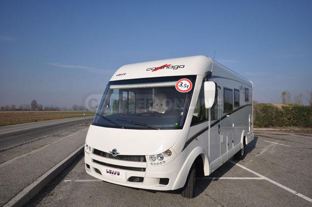 Carthago-C-Tourer-Sport-144-017