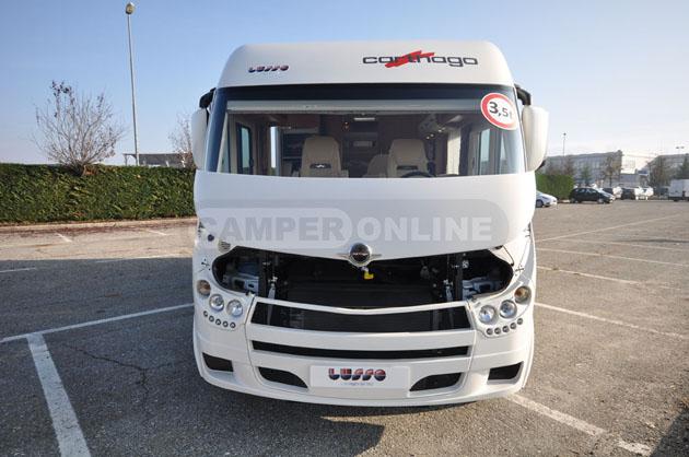 Carthago-C-Tourer-Sport-144-018
