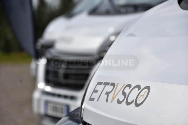 Etrusco_06