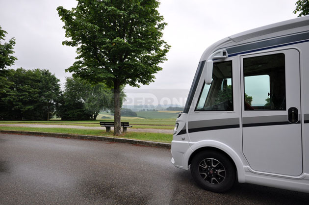 Knaus-Van-I-580MK-001