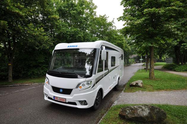 Knaus-Van-I-580MK-003