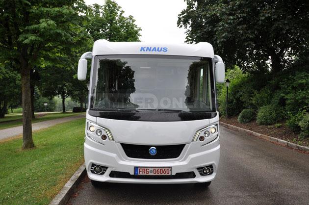 Knaus-Van-I-580MK-004