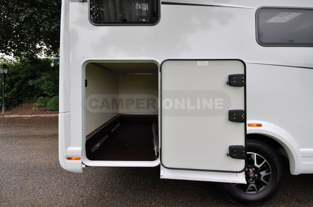 Knaus-Van-I-580MK-010