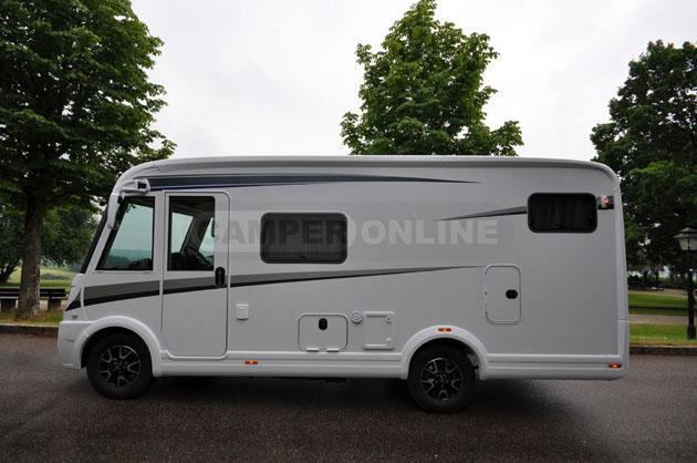 Knaus-Van-I-580MK-015