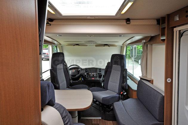 Knaus-Van-I-580MK-072