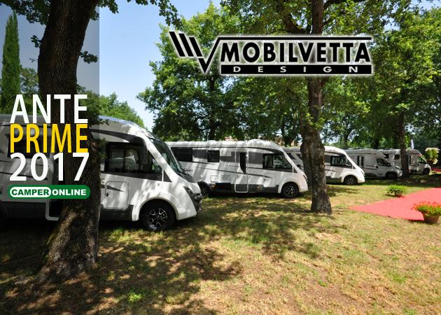 2017-Mobilvetta