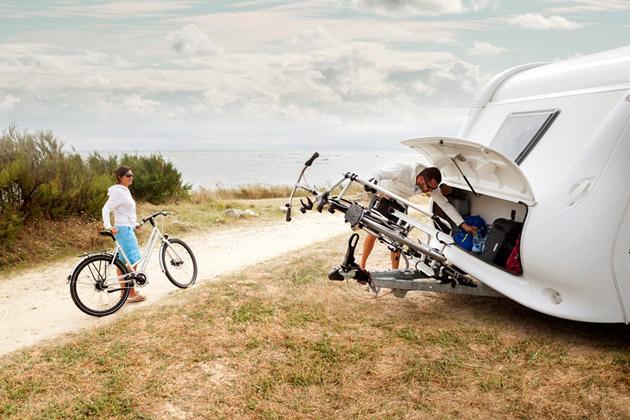 AMB-Thule-Caravan-Superb-3r
