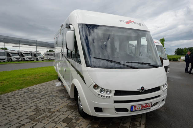 Carthago_C-Tourer144QB_01