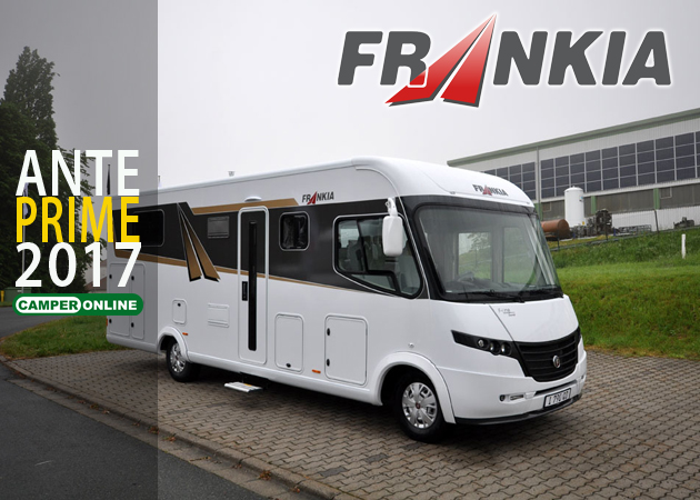 Frankia-2017