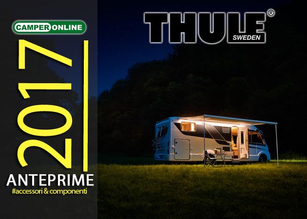 Thule2017
