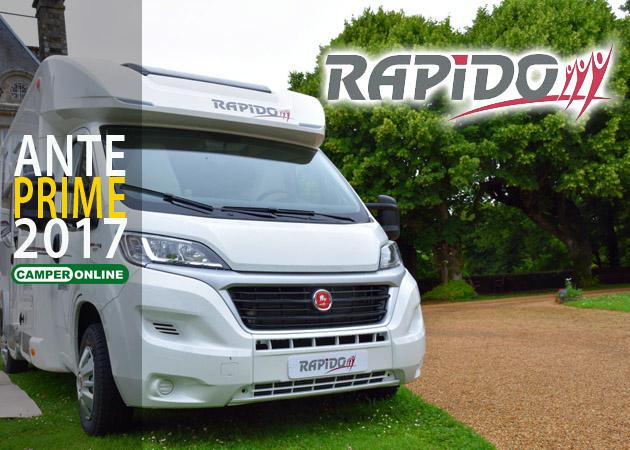 ante_2017_rapido