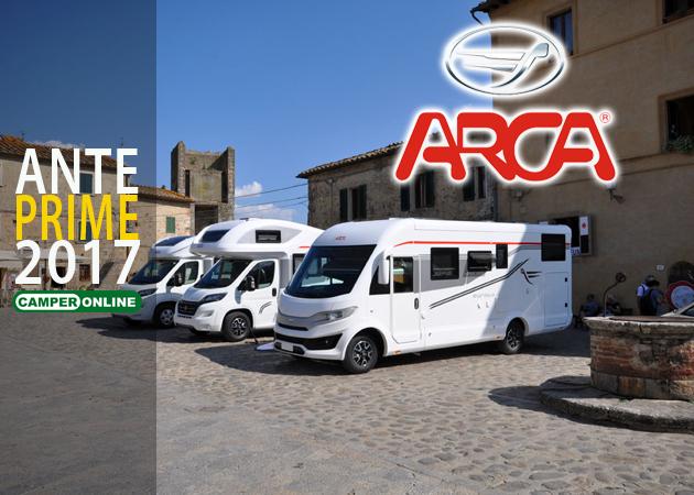 2017-Arca