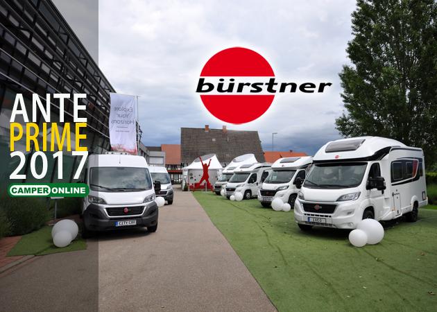 2017-Buerstner