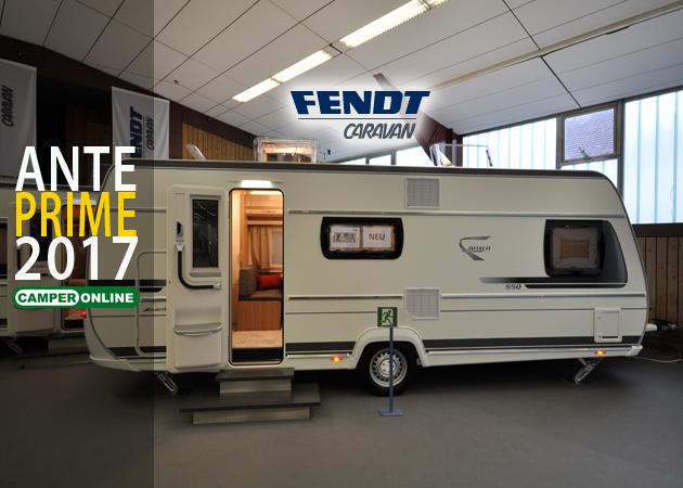 2017-Fendt