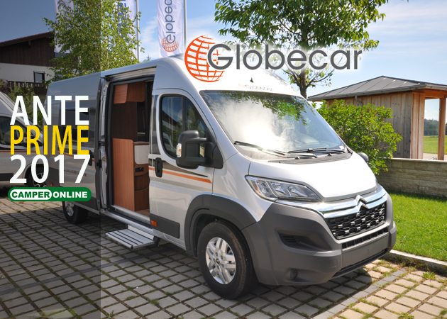 2017-Globecar